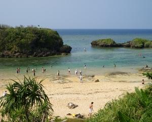 5 Days 4 Nights Okinawa
