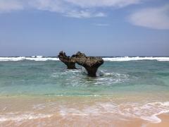 5D4N Okinawa Experience