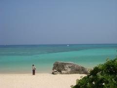 7D5N OKINAWA PARADISE