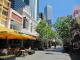 3D2N Perth Free & Easy