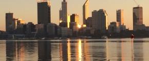 5D4N Perth Extravaganza