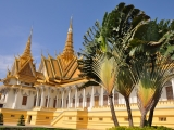 3 Days Phnom Penh Private Tour