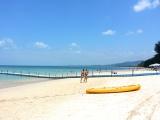 3D2N Phuket Delight