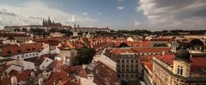 14D11N Historical Eastern Europe