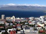 5D4N Iceland Northen Lights - Cost Saver