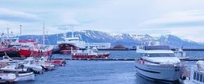 9DAYS 6 NIGHTS BEST OF ICELAND