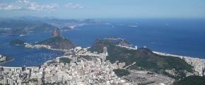 21D BRAZIL & ARGENTINA + ANTARCTICA CRUISE TOUR - SILVER EXPLORER