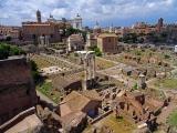 10 Days Romantic Italy