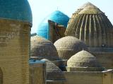 15D13N DISCOVER KYRGYZSTAN, KAZAKHSTAN AND UZBEKISTAN