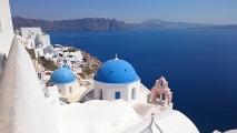 12/15D Italy & Greek Isles Cruise Tour (2020) - Explorer Of the Seas