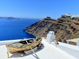 14D ITALY & GREEK ISLES CRUISE TOUR (2019) - JEWEL OF THE SEAS