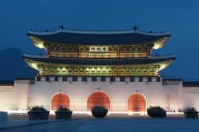 South Korea Mini Private Tour
