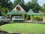 Sabah Optional Tours