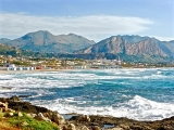 9DAYS 6 NIGHTS DISCOVER SICILY