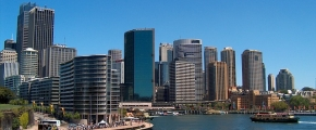 4 Days 3 Nights Marvellous Sydney