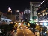 Taiwan Mini Tour Land Only