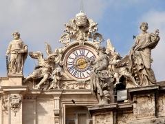 12 Days Amazing of Italy