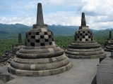 3 Days Enticing Jogja {2-to-go/Daily Departure}
