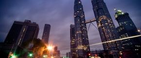 Genting Highlands & Kuala Lumpur F&E