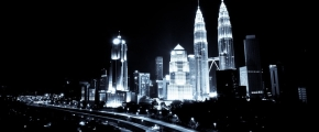 2D1N Kuala Lumpur