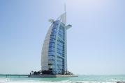 4D3N Dubai Super Value Tour