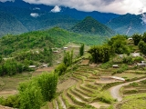 6 DAYS Highlights of North Vietnam