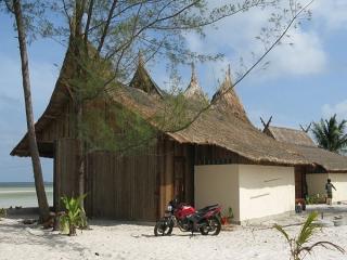 2D1N Bintan Batam Short Getaway - NATAS PROMOTION