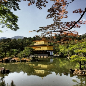 7D6N Romantic Honshu & Shirakawa-Go