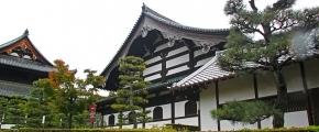 7/8D Central Japan Golden Route