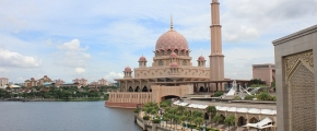 Ipoh Optional Tours