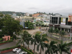 1 Day Batam Muslim Tour with Lunch