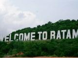 2D1N Batam Tour - Town