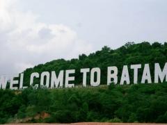 2D1N Batam Durian and Shopping Tour