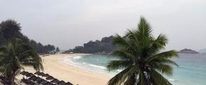 Laguna Redang Island Resort 1 Apr To 30 Jun 2019
