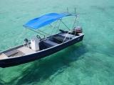 Tioman Coach Ferry