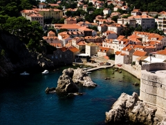 13Days 10Nights Balkan Dreams
