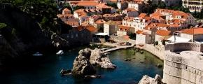 13Days 10Nights Balkan Dreams