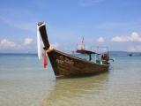4 Days 3 Nights Phuket – Krabi  (By road)