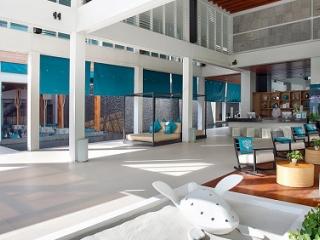3D2N The Nap Resort Phuket - Sweet Deal