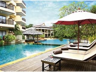 3D + 1N FREE @ Krabi La Playa Resort - Sweet Deal