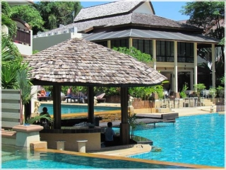 3D + 1N FREE @ Krabi La Playa Resort - Sweet Deal