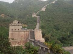 5/8D Beijing + Chengde (2 to Go)