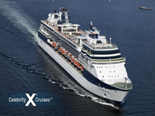 14N Vietnam & Philippines Cruise - Celebrity