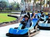 5D4N Land of Smile - Bangkok - Pattaya