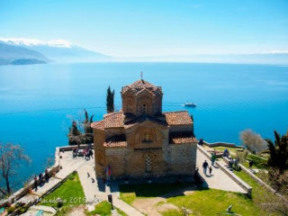 12 Days 9 Nights Eastern Europe 5 Countries Package