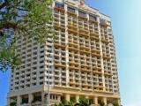 Melaka Equatorial Hotel
