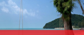3 Days 2 Nights Koh Samui Free and Easy