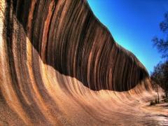 5D 4N Perth + Rottnest Island