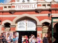 6D4N Perth Mandurah & Farmstay