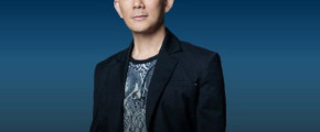 Richie Jen Live in Genting_20 Oct